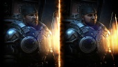 Gears 5 - Xbox Series X and Series S Update Trailer