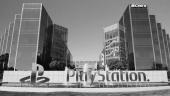 PlayStation 5 - Travis Scott Commercial