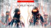 Apa Itu: Scarlet Nexus