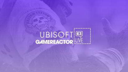 Ubisoft E3 2019 Showcase - Tayangan Ulang Livestream
