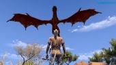 The Elder Scrolls Online: Elsweyr - Segala Hal yang Perlu Kamu Ketahui (Sponsored)