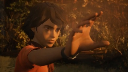 Life is Strange 2 - E3 2019 Accolades Trailer