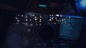 Nauticrawl - Launch Announcement
