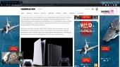 GRTV News - Sony hentikan produksi PlayStation 4 untuk fokus kepada PlayStation 5