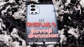 OnePlus 9 - Diskusi Pengumuman