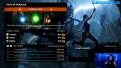 Shadow of the Tomb Raider: The Pillar - Tayangan Ulang Livestream