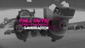 Fall Guys: Ultimate Knockout - Season 4 - Tayangan Ulang Livestream