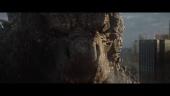 Godzilla vs. Kong - Salvation Trailer