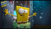 The SpongeBob Movie: Sponge on the Run 2020 - Official Trailer