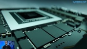 GRTV News - Pengumuman NVIDIA RTX 30XX