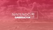 Nintendo - E3 2019 Direct