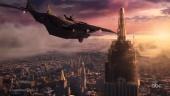 Marvel's Agents of SHIELD Season 7 - Promo