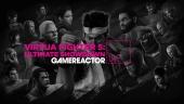 Virtua Fighter 5: Ultimate Showdown - Tayangan Ulang Livestream