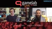 Metal Gear Solid Movie - Wawancara bersama Jordan Vogt-Roberts
