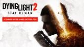 Dying Light 2 Stay Human - 5 Hal yang Paling Kami Tunggu-tunggu
