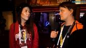 Life is Strange 2 - Gamescom Preview