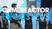 Gamereactor Esports News - 7 Januari