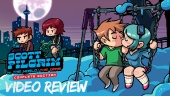 Scott Pilgrim vs. The World: The Game Complete Edition - Video Review