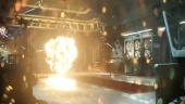 Call of Duty: Black Ops Cold War - Official PC Trailer