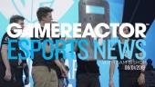 Berita Esport Gamereactor - 8 Januari 2019
