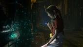 Final Fantasy VII: Remake - Opening Movie
