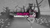 Calico - Tayangan Ulang Livestream