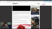 GRTV News - Microsoft dirumorkan meminta lebih banyak penerbit untuk memasukkan game mereka ke Xbox Game Pass