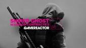 Sniper Ghost Warrior Contracts 2 - Tayangan Ulang Livestream