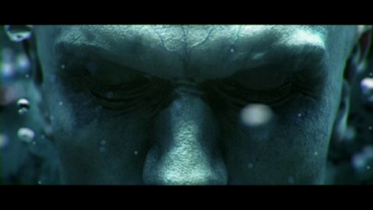 Star Wars: The Force Unleashed II - E3 2010: Trailer