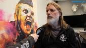 Rage 2 - Wawancara Magnus Nedfors