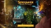 Magic The Gathering -Strixhaven: School of Mages - Semua Hal yang Perlu Kamu Ketahui