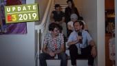 E3 2019 - Liputan Conference Day 2