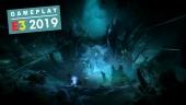 E3 2019 - Kumpulan Trailer Terbaik dari yang Terbaik