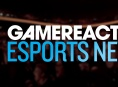 Gamereactor Esport show - Episode 3