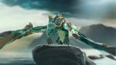 Preseason 2020 Spotlight - League of Legends