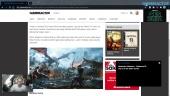 GRTV News - The Elder Scrolls VI tidak terpengaruh atas keterlibatan Todd Howard di Indiana Jones