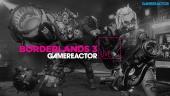 Borderlands 3 - Tayangan Ulang Livestream