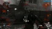 Call of Duty: Modern Warfare - Quickplay Crossplay Open Beta PC Gameplay