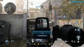 Call of Duty: Modern Warfare - Gameplay Crossplay Cyber Attack, Beta Terbuka PC