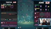 Steam Next Fest - Tayangan Ulang Livestream