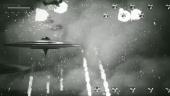 Squadron 51 - Announcement Trailer