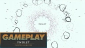 Ynglet - 20 menit pertama gameplay