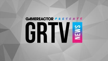 GRTV News - Sea of Thieves rayakan rekor pemain baru