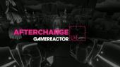 Aftercharge - Tayangan Ulang Livestream