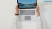 Microsoft Surface Laptop 3 (15