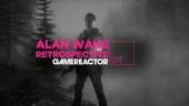 Alan Wake Retrospective - Tayangan Ulang Livestream