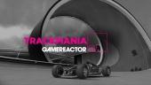 Trackmania - Tayangan Ulang Livestream