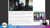 GRTV News - Beta dari Battlefield 2042 mendapatkan sambutan beragam