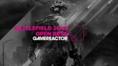 Battlefield 2042 - Tayangan Ulang Livestream Beta Terbuka