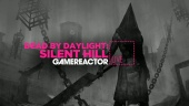 Dead by Daylight: Silent Hill - Tayangan Ulang Livestream